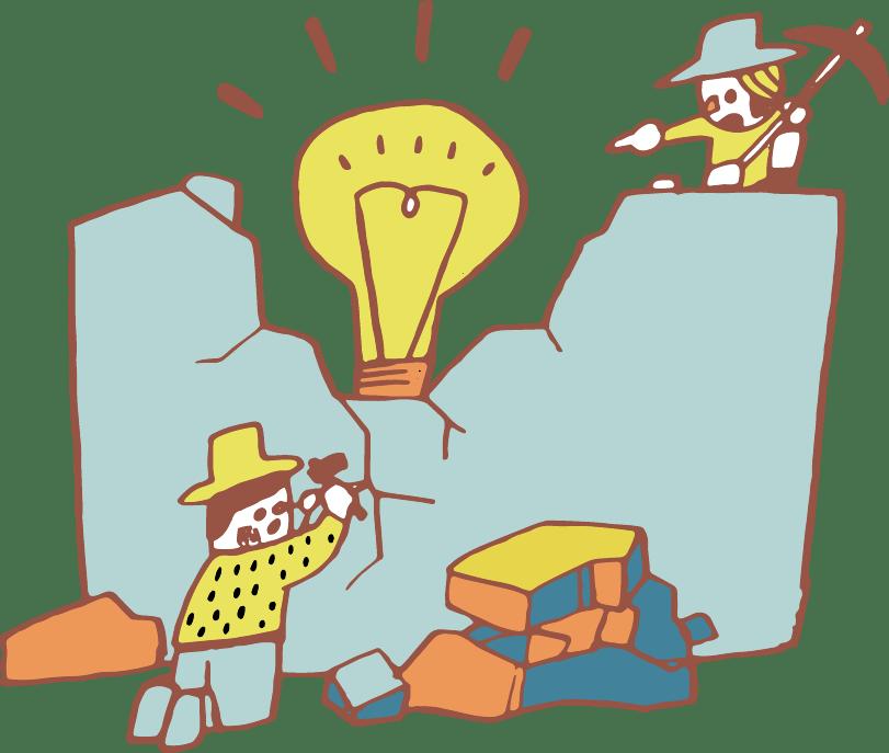 革新-ごきげんファーム行動指針